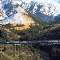 BW Grand tour  NZ  Nth-Sth 9D(TG)