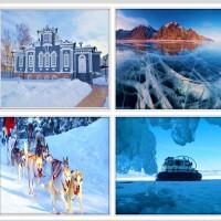 Baikal 6D5N (S7)