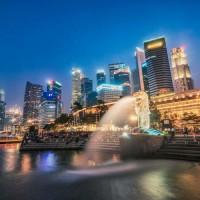 SINGAPORE HOT PROMOTION 3 วัน 2 คืน