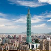 EXCLUSIVE TAIWAN E-CLASS 5 วัน 3 คืน